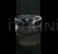 Пуф 0121U01 Black фабрика Beby Group