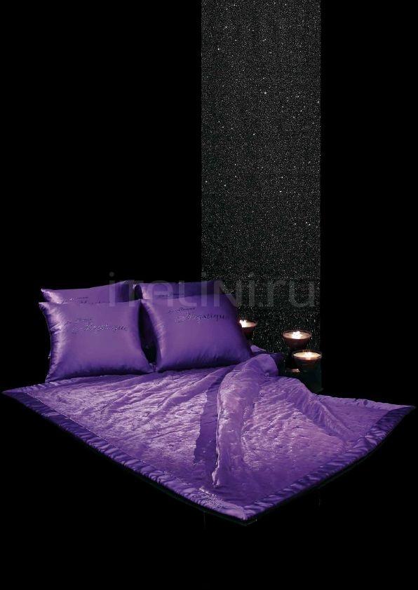 Постельное белье 7700I01/7700C01 Violet Beby Group