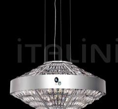 Итальянские подвесные светильники - Подвесной светильник 5150E01 фабрика Beby Group
