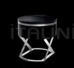 Итальянские гостиная - Столик 5150Z01 фабрика Beby Group