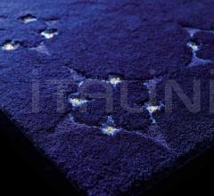 Итальянские ковры - Ковер 5150W01 фабрика Beby Group