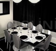 Стол обеденный 5250T01 фабрика Beby Group