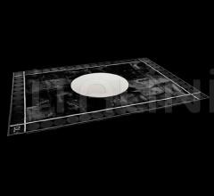 Итальянские ковры - Ковер 5250W01 фабрика Beby Group