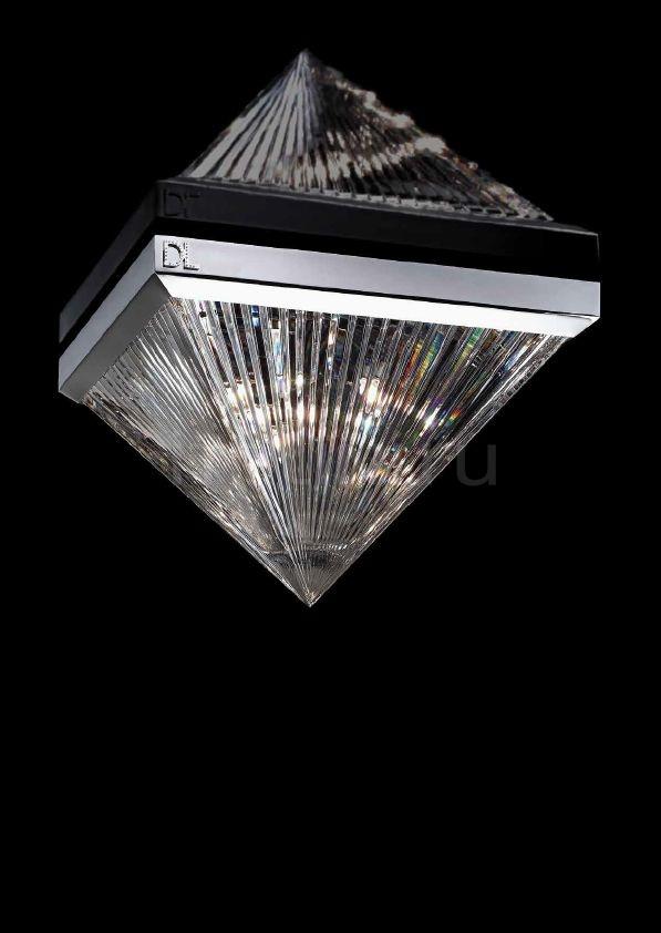 Потолочная лампа 5100Q01 Beby Group