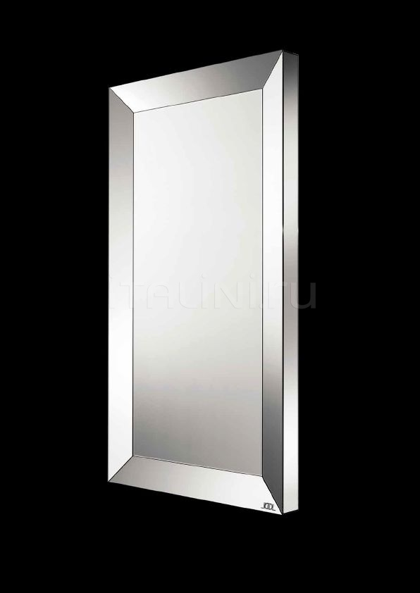 Настенное зеркало 5100X01 Beby Group