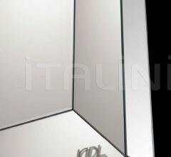 Настенное зеркало 5100X01 фабрика Beby Group