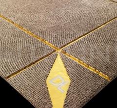 Итальянские ковры - Ковер 5100W02 фабрика Beby Group
