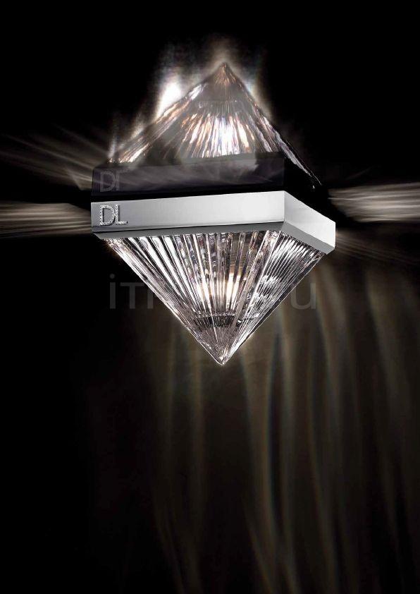 Потолочная лампа 5100F01 Beby Group