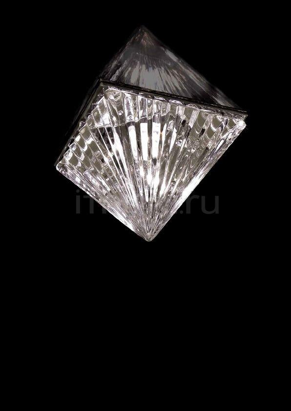 Потолочная лампа 5100F02 Beby Group