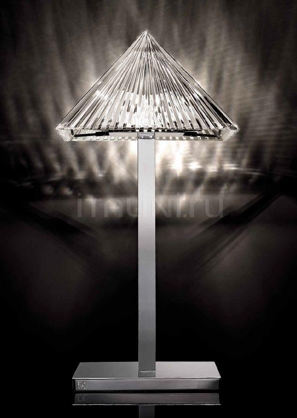 Настольная лампа 5100L03 Beby Group