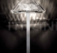 Итальянские настольные светильники - Настольная лампа 5100L03 фабрика Beby Group