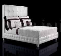 Кровать 5100J01/5100J04 фабрика Beby Group