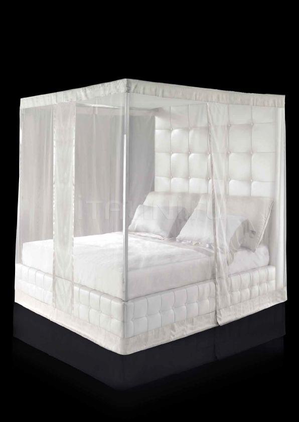 Кровать 5100J03/5100J045 Beby Group