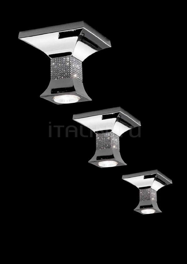 Потолочный светильник 5501B01 Beby Group