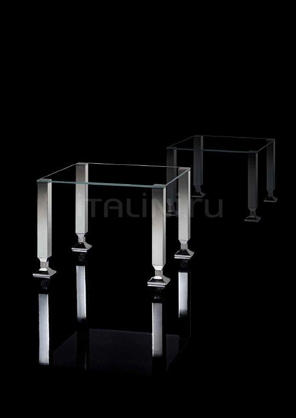 Столик 5509T01 Beby Group