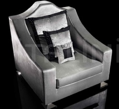 Кресло 5505R01 Grey фабрика Beby Group