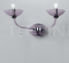 Бра DL33A01 Amethyst фабрика Beby Group