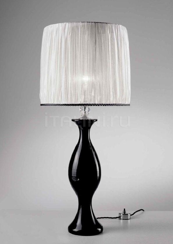 Настольная лампа 5064L01 Beby Group