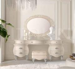Туалетный столик Vinci 25.603 фабрика Bova