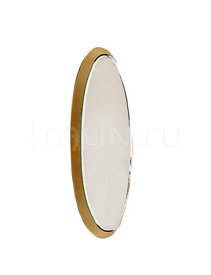 Настенное зеркало Emma 534.01 Bova