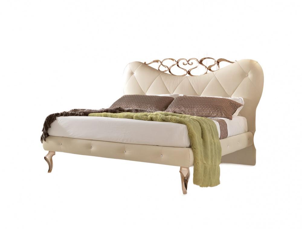 Кровать Venere 890.01 Bova