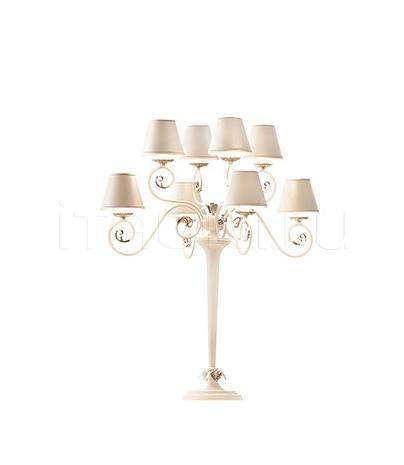 Настольная лампа Elba 9.103 Bova