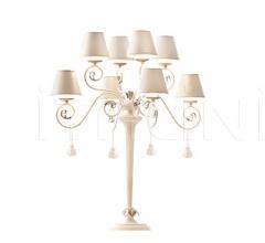 Настольная лампа Elba 9.113 фабрика Bova