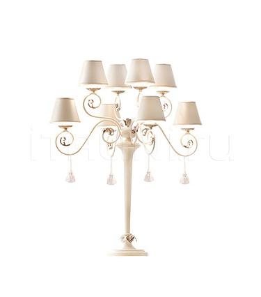 Настольная лампа Elba 9.113 Bova