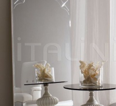 Напольное зеркало SPM200 фабрика Ferretti & Ferretti