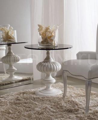 Кофейный столик TRM100