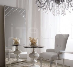 Кофейный столик TRM100 фабрика Ferretti & Ferretti