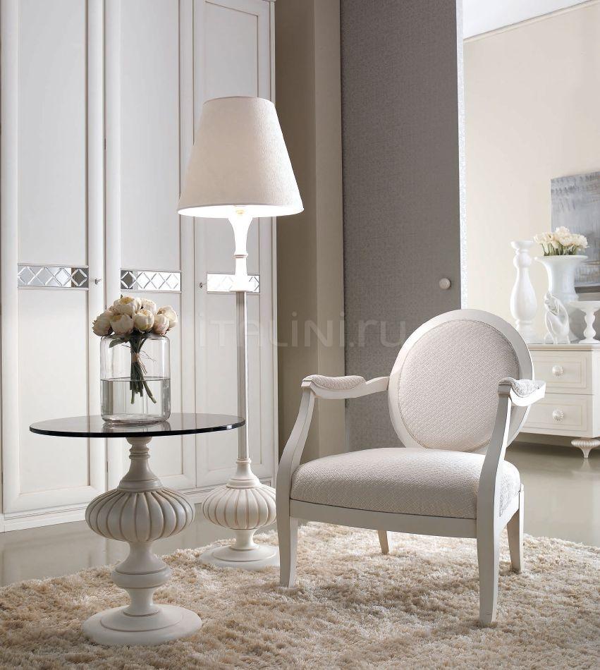 Кресло POM400 Ferretti & Ferretti