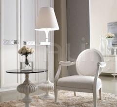 Кресло POM400 фабрика Ferretti & Ferretti