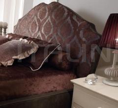 Кровать LMM300 фабрика Ferretti & Ferretti