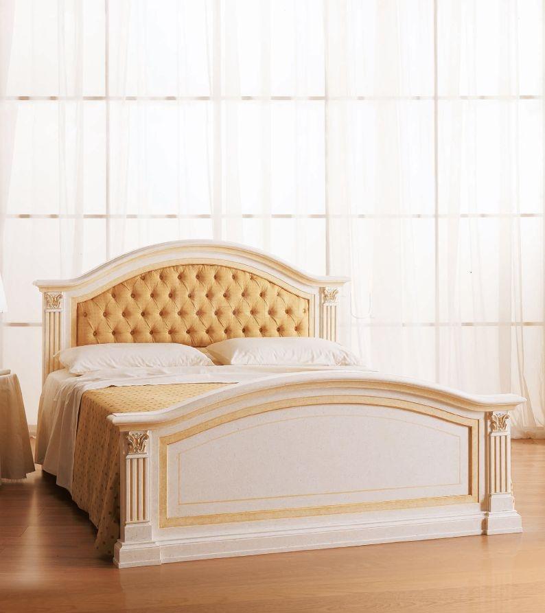 Кровать 27 Ferretti & Ferretti