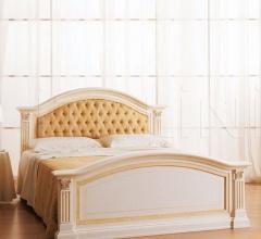 Кровать 27 фабрика Ferretti & Ferretti