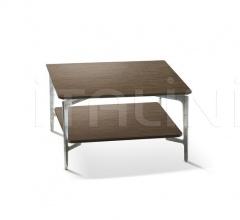 Журнальный столик SAX TSXQ 109 фабрика Alivar
