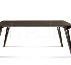 Раздвижной стол OBLIQUE фабрика Alivar