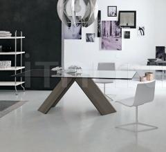 Стол обеденный FOIL фабрика Alivar