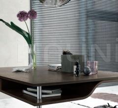 Письменный стол PAPIER TPAP 140 фабрика Alivar