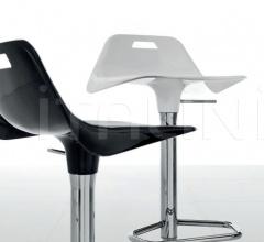 Барный стул KIRON фабрика Alivar