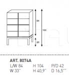 Буфет Container Alivar