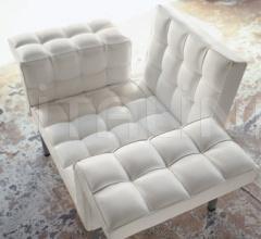 Кресло BOSS 9005 фабрика Alivar