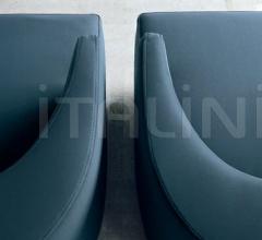Кресло INTERNOS 9085 фабрика Alivar