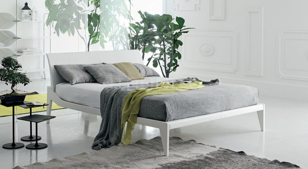 Кровать SAIL Alivar