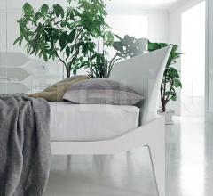 Кровать SAIL фабрика Alivar