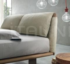 Кровать CUDDLE фабрика Alivar