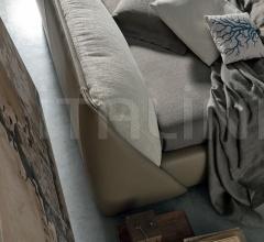 Кровать LAGOON фабрика Alivar
