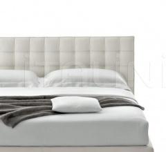 Кровать BOSS LOW фабрика Alivar