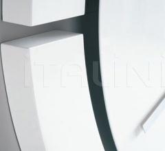 Часы AB NORMAL 9000 фабрика Alivar